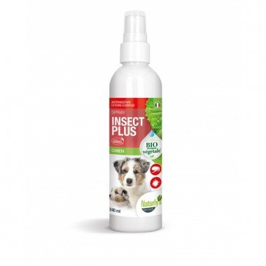 Lotion-Insect-Plus-Chien-250-ml