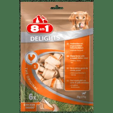 8in1-delights-poulet-od-a-macher-en-sachet  S