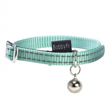 collier-chat-safe-lagon