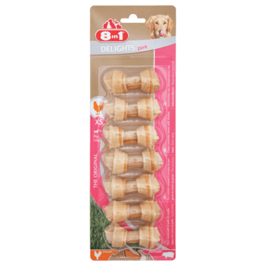 8in1-delights-porc-os-a-macher-XS