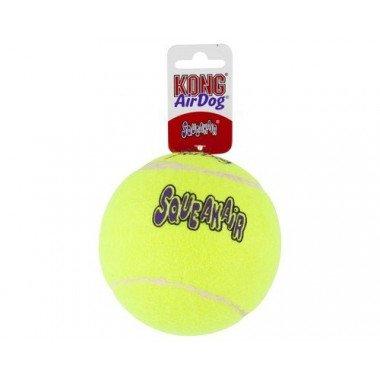 Balle de tennis XL