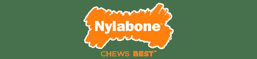 Croquementbon - Marque Nylabone