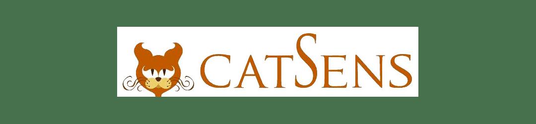 Croquementbon - Marque Catsens