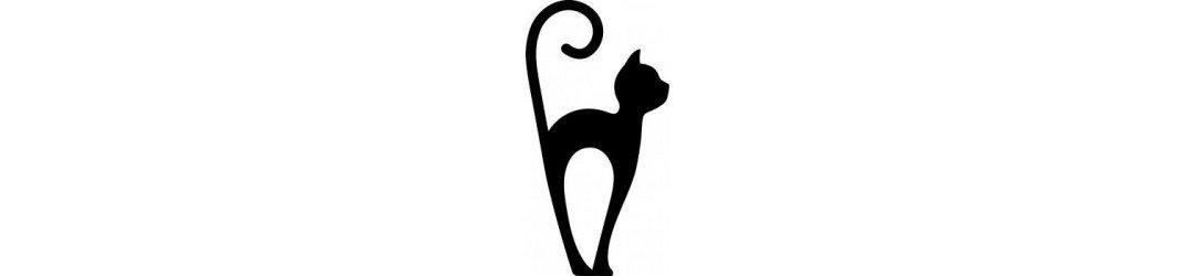 Croquementbon - Promotions chat