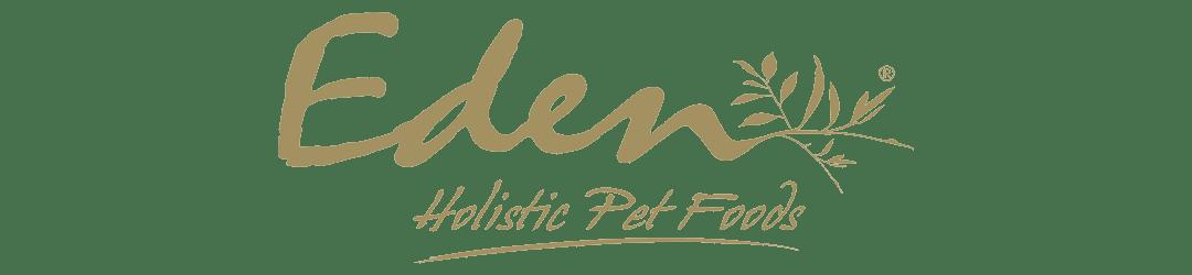 Croquementbon - Marque Eden