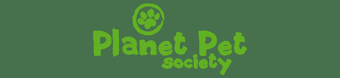 Croquementbon - Marque Planet Pet Society