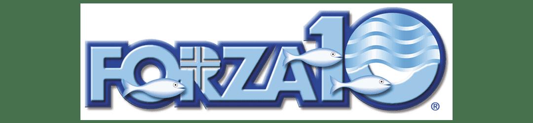 Croquementbon - Marque Forza10