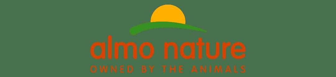 Croquementbon - Almo Nature