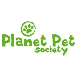 Planet Pet Society